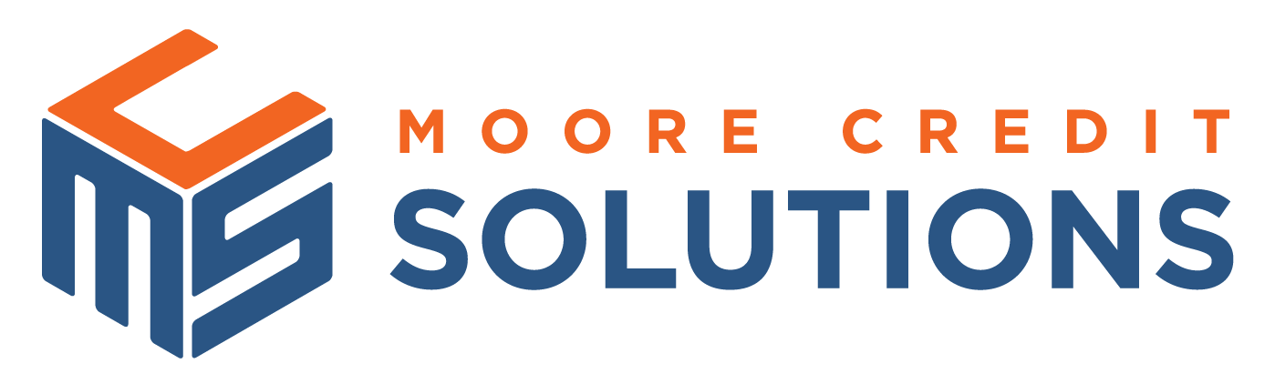 Moore Credit Solutions